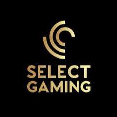 Select Gaming