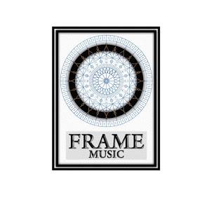 FRAME MUSIC