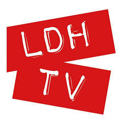 LDH TV Official YouTube Channel