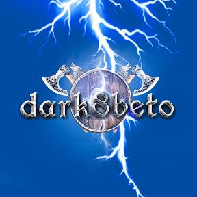 dark8beto