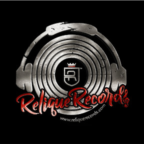 Relique Records