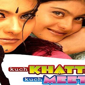 Kuch Khatti Kuch Meethi - Topic