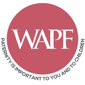 Women Against Paternity Fraud