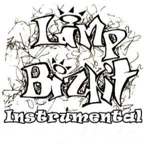 Limp Bizkit Instrumental