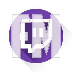TWITCHFM Резерв