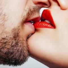 öpüşme Cezalı Oyun