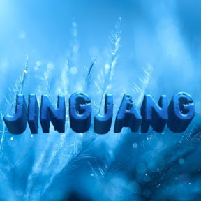 JINGJANG