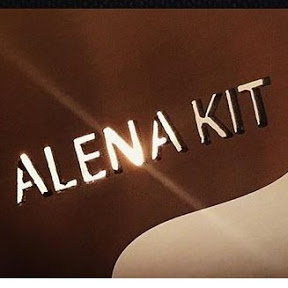 Alena Kit