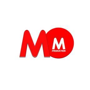 Malay Mondal