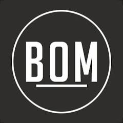 DJ Bom - Musique Électronique