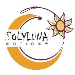 Solyluna Macramé