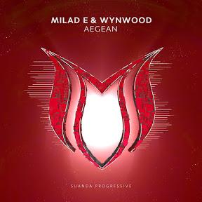 Milad E & Wynwood - Topic