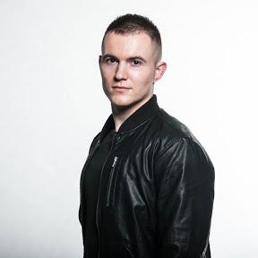 DJ SALIS