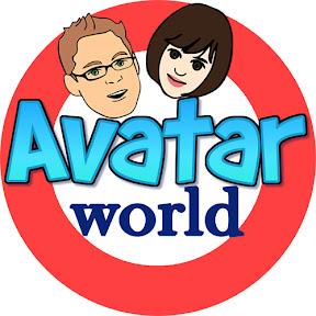 Skooll Avatar Education System