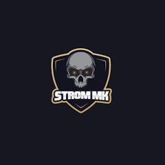 Strom MK