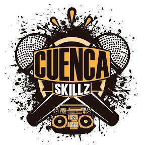 Cuenca Skillz