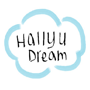 HALLYU DREAM