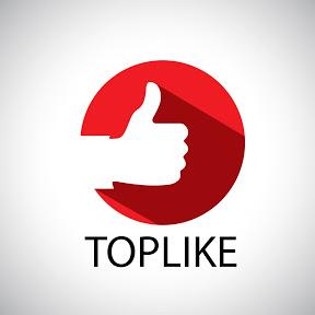 TOPLIKE