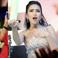 Ayu Ting Ting Love Forever