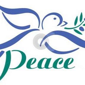 Sách nói Peace