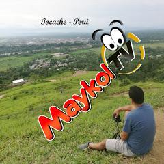 Maykol TV