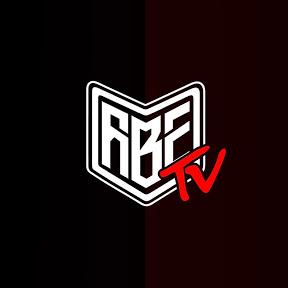 ABE Tv