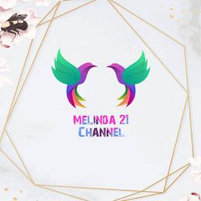 Melinda 21 Channel