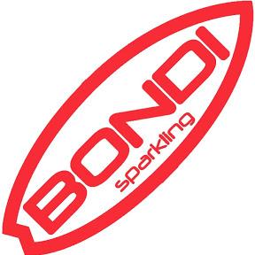 Bondi Sparkling