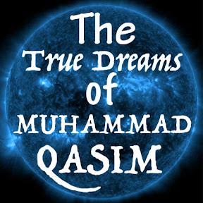 True Dreams PK