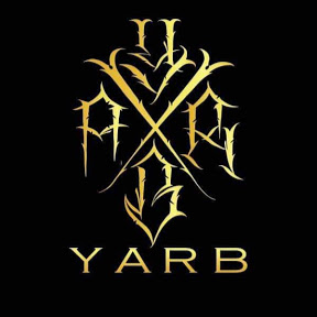 YARBCREW Official