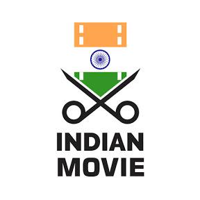INDIAN MOVIE UPDATE