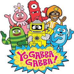 Yo Gabba Gabba! Full Episodes - WildBrain