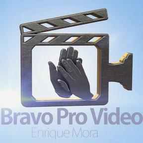 Bravo pro Video