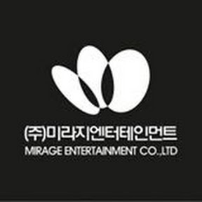 MIRAGE ENT.미라지 엔터테인먼트