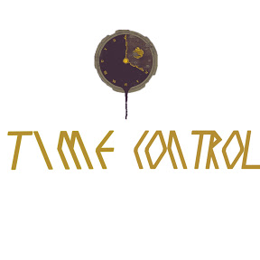 Time Control DG
