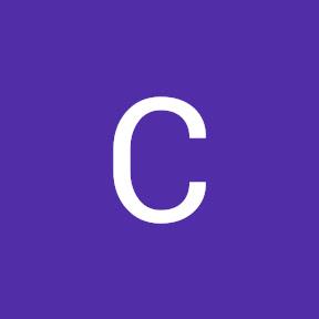 Chaly Floyd
