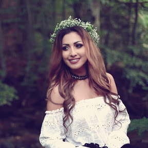 Livia Pop Official