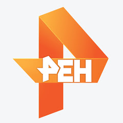 РЕН ТВ Анонсы