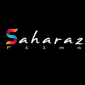 saharaz films