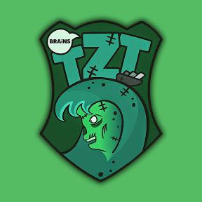 Team Zombie Tsunami