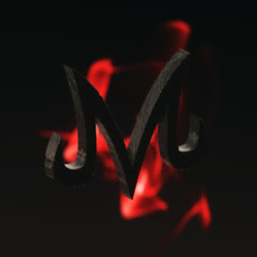 MajinVFX