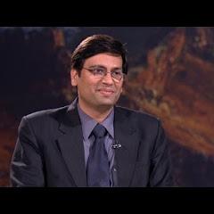 Satyamev Jayate - Topic