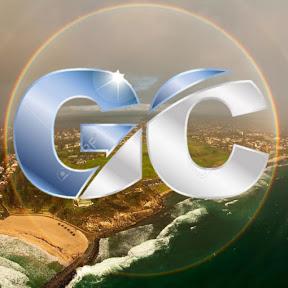 Ganza Channel