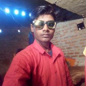 singer Kajal Jan singer Kajal Jan