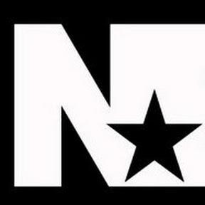 NECA - Natl Entertainment Collectibles Assoc