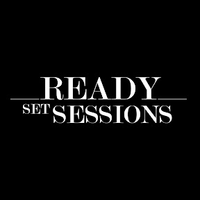 Ready Set Sessions