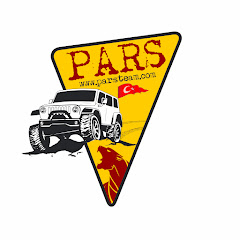 Pars Team Off Road