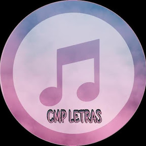 CMP LETRAS