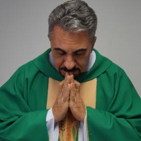 Padre José Carlos Pereira
