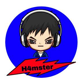 H4msTer l هامستر